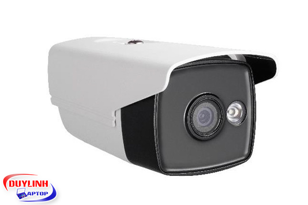 Camera HDTVI 2MP Hikvision DS-2CE16D0T-WL5