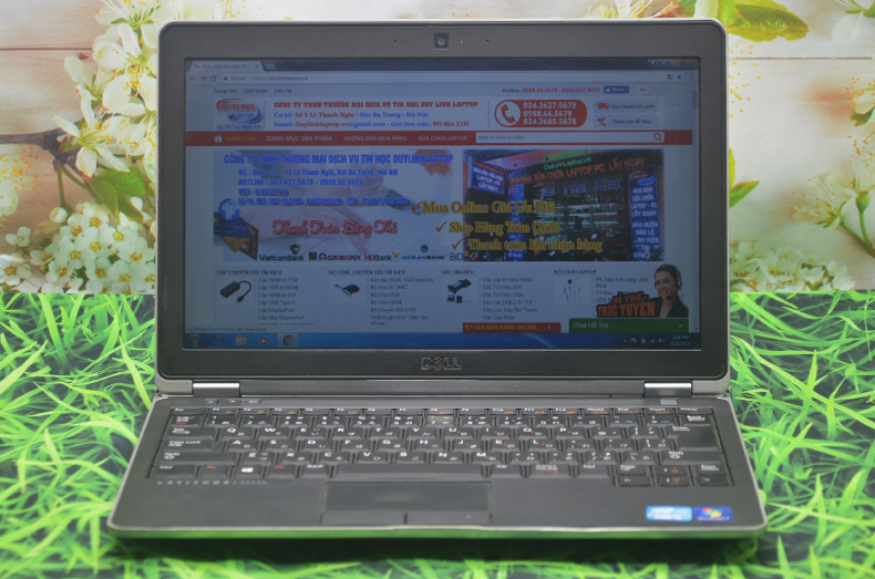 Laptop-Dell-Latitude-E6230-1
