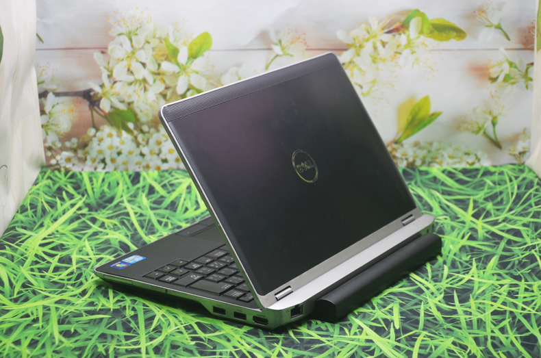 Laptop-Dell-Latitude-E6230-8