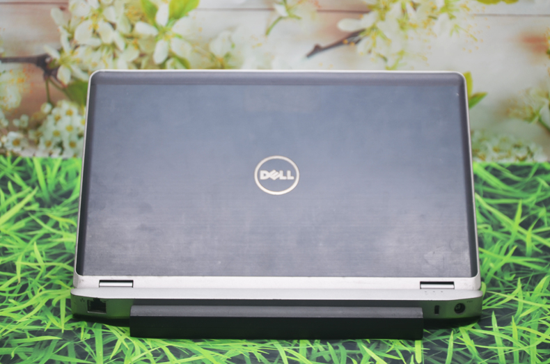 Laptop-Dell-Latitude-E6230-9