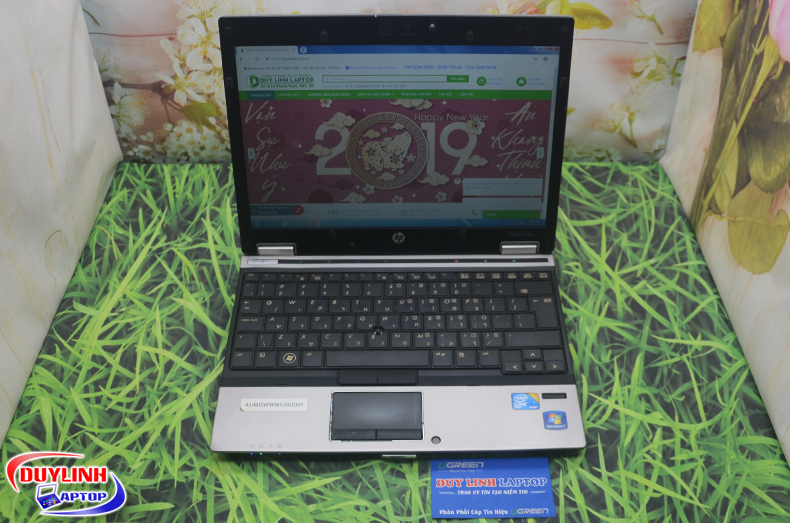 laptop-cu-hp-elitebook-2540p-1