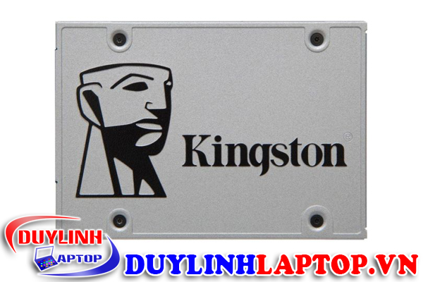 SSD Kingston 960GB UV400 chat luong tot