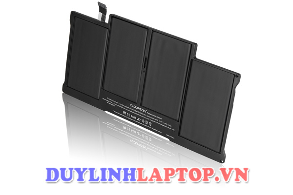PIN MACBOOK A1405