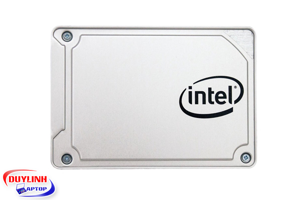 Ổ SSD Intel 545s 360Gb SATA3