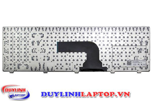 Bàn phím Dell Inspiron 3521, 15R 5521, 5421, 3537, 5537, 5535, 3531