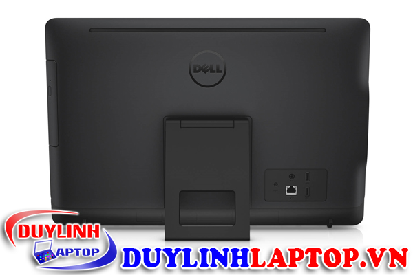 Máy tính Dell All In One Inspiron 3264A