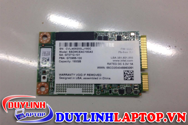 SSD-Intel-Msata-180GB