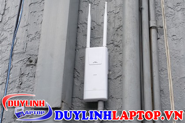 ubiquiti-outdoor-plus-high-density-access-point