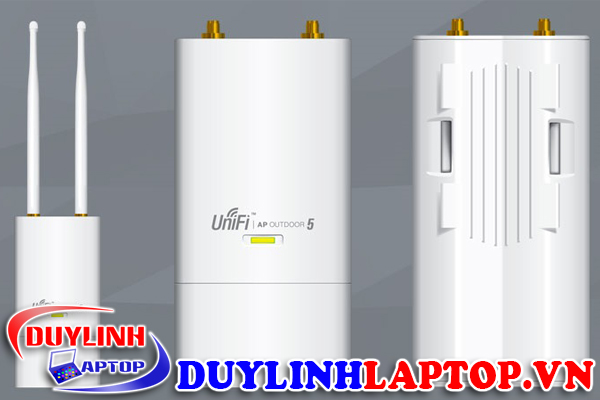 unifi-ap-outdoor