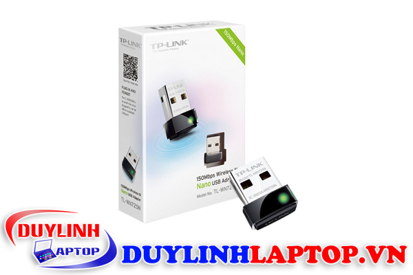 USB-thu-Wifi-cho-PC-TP-Link-TL-WN725N-1