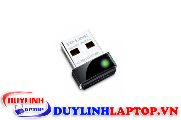 USB-thu-Wifi-cho-PC-TP-Link-TL-WN725N-2