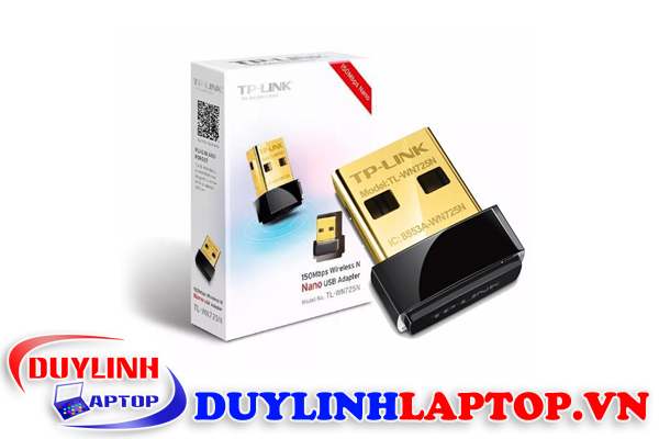 USB-thu-Wifi-cho-PC-TP-Link-TL-WN725N-3