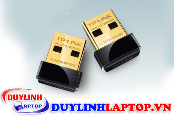 USB-thu-Wifi-cho-PC-TP-Link-TL-WN725N-4