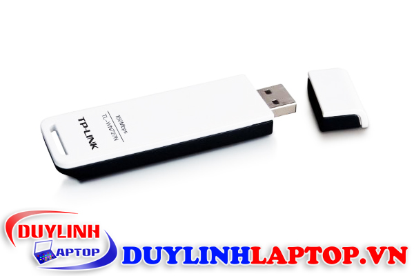 USB-thu-Wifi-cho-PC-TP-Link-TL-WN727N-1