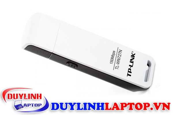 USB-thu-Wifi-cho-PC-TP-Link-TL-WN727N-2
