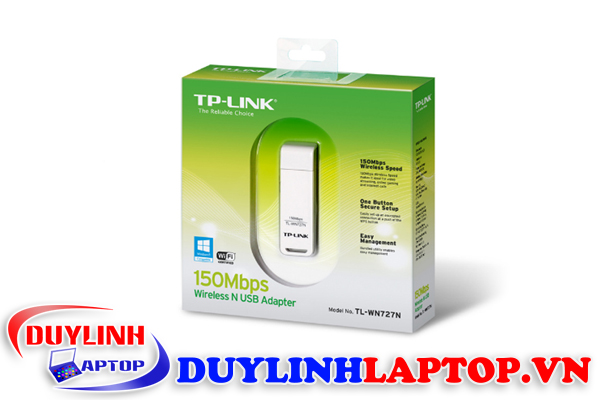 USB-thu-Wifi-cho-PC-TP-Link-TL-WN727N-3