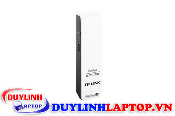 USB-thu-Wifi-cho-PC-TP-Link-TL-WN727N-4