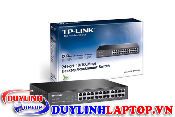tp-link-sf1024d-24-ports-10100mbps-a-500x500
