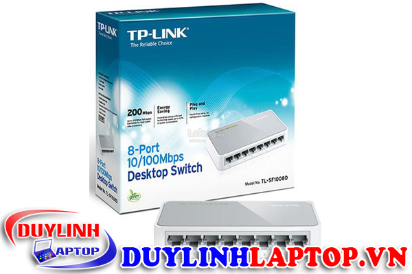 tp-link-tl-sf1008d-8-port-10-100mbps-desktop-switch-eitstore-1611-21-eitstore@3
