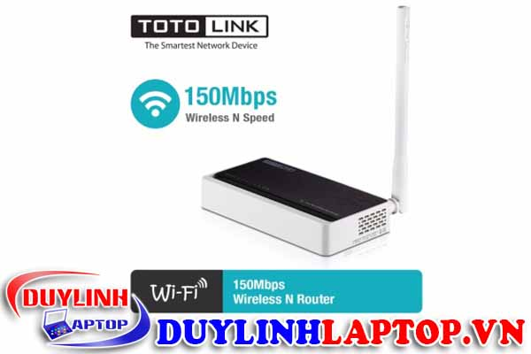bo-phat-wifi-router-wifi-totolink-n150rt-1501126229-9458882-23e2d8d3e46795e3a1f067f8fdf0182c-product