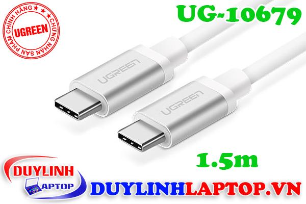 Chuẩn kết nối USB Type C - Công nghệ cổng kết nối thế hệ mới