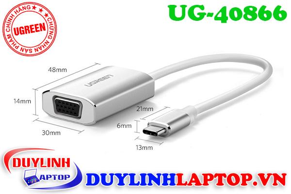 4-Ugreen-40866