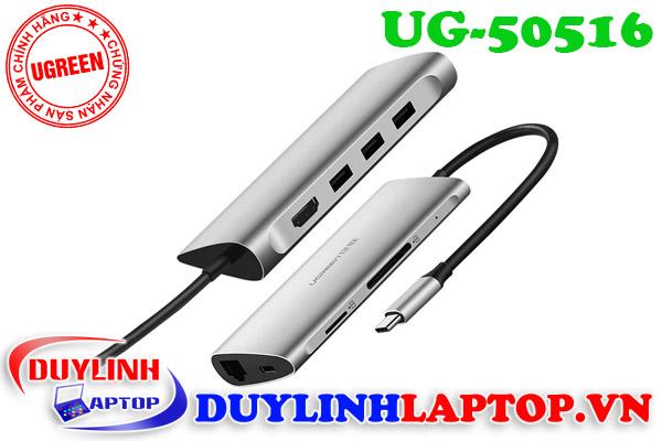 4-Ugreen-50516