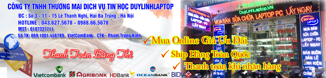 Duylinhlaptop