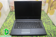 Acer 4339,core i5,Ram 4G,HDD 320G