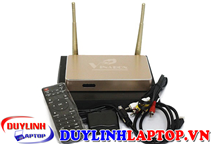 Android TV Box Q9