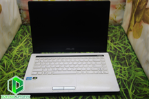 "ASUS K43SD (core i5-2450M/4GB/500GB/GeForce 610M 2GB/14""HD)"