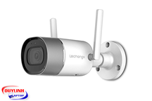 Camera Dahua IP Wifi 2.0M IPC - G26P