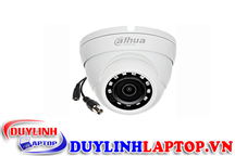Camera Dome Dahua HAC-HDW1200MP