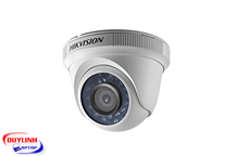 Camera Dome TVI HikVision DS-2CE56D0T-IRP