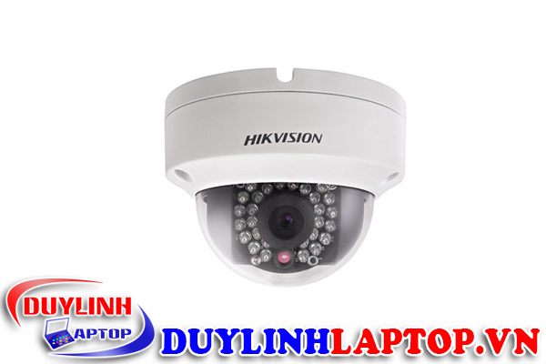 CAMERA HIKVISION DS-2CD2742FWD-IZS