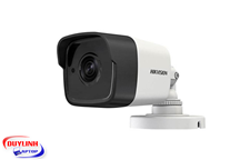 Camera HikVision TVI DS-2CE16F1T-IT