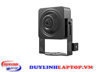 Camera IP mini ngụy trang HIKVISION DS-2CD2D14WD