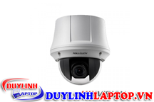 Camera IP Speed Dome Hikvision DS-2DE4220W-AE3