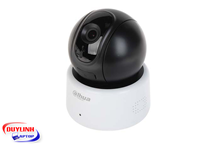Camera IP Wifi 2.0MP Dahua DH-IPC-A22P!
