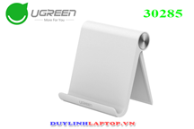 Giá đỡ IPhone, IPad Ugreen 30285