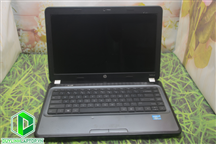 HP Pavilion g4 - Intel Core i5-2430M/14 inch