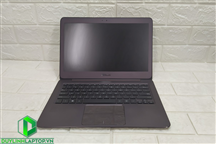 Laptop Asus Zenbook UX305FA | M-5Y71 | RAM 8GB | SSD 180GB | HD Graphic 5300 | 13,3Inch FHD