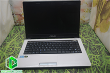 Laptop cũ Asus K43SD-VX556 Core i3-2350M