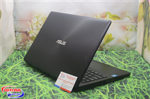 Laptop cũ Asus X550LN (i5-4210U/RAM 4GB/HDD 500GB/HD Graphics/15.6 inch)