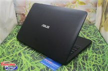 Laptop cũ Asus X555LAB (i5-5200U/RAM 4GB/HDD 500GB/HD Graphics/15.6 inch)
