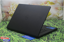 Laptop cũ Dell Inspiron 14-3452 (N3700/RAM 4GB/HDD 500GB/HD Graphics/14 inch)