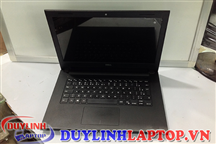 Laptop cũ Dell Inspiron 3442( I5-4210U/RAM 4G/HDD 500G/ Màn 14.0/ Intel HD Graphics/ Pin 3h)
