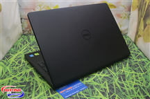 Laptop cũ Dell Inspiron 3558 Core i5-5200U card rời NVIDIA GeForce 920M
