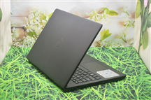Laptop Cũ Dell Inspiron 3558 (i3-5005U/ RAM 4GB/ HDD 1TB/HD Graphics/15.6 inch)