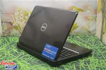 Laptop cũ Dell Inspiron N4110 (i5-2450M/RAM 4GB/HDD 500GB/HD Graphics/14 inch)